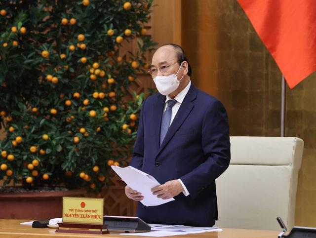 Kiến nghị Thủ tướng chỉ đạo các địa phương không ngăn sông cấm chợ - Ảnh 2.