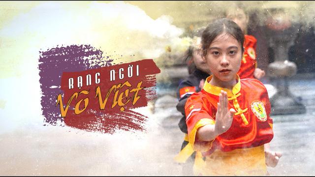 Đặc sắc chương trình Thể thao Tết Nguyên đán Tân Sửu 2021 trên sóng VTV - Ảnh 15.